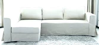 couch slipcovers ikea cscctorg