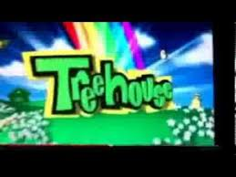 Nelvanatreehouse Tv  YouTubeTreehouse Games Canada