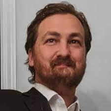Gregory Pandolfo Facebook, Twitter & MySpace on PeekYou