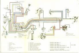 wiring diagram royal enfield bullet 350 wiring diagram 2 ducati rotax 503 parts at Ducati Ignition Wiring Diagram