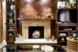 stunning amazing fireplace wall design modern ideas home interior 83860 wood fireplace wall ideas