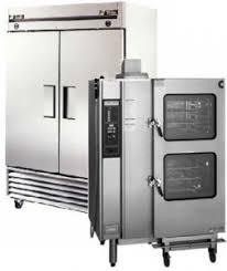 appliance repair pasadena. Brilliant Repair Commercial Appliance Repair Houston With Appliance Repair Pasadena A