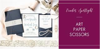 wedding invitations nj art paper scissors Wedding Invitation New Jersey wedding invitations nj wedding invitation new jersey
