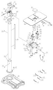 central machinery drill wiring diagram auto electrical wiring diagram tractor engine wiring diagram for delta 3z918f drill press diagram