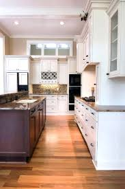 kitchen cabinet oil soap how to clean wood kitchen cabinets naturally how to prevent kitchen cabinet liners