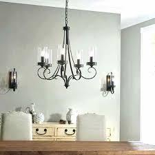 kichler grand bank collection brand lighting lighting call brand