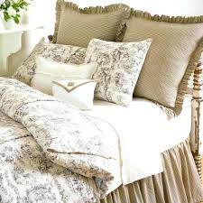 amazing idea french country style comforter sets best bedding ideas on full