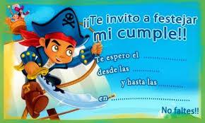 tarjetas de cumplea os para ni as tarjeta de felicitaciones de cumpleaños para niños imágenes de