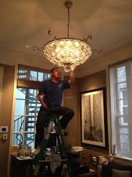 chandelier cleaning chandelier services company chandelier services chandelier services nj chandelier services pa chandelier