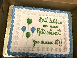 Retirement Cake Ideas For Nurses Betseyjohnsonshoesus