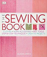 TOP 12 Free Online Basic Sewing Classes for Beginners | Sewing ... & TOP 12 Free Online Basic Sewing Classes for Beginners | Sewing class,  Sewing online and Sewing patterns Adamdwight.com