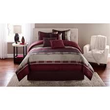 bedroom king size bed comforter sets cool bunk beds built into for adults girls kids bedroom kids bed set cool bunk beds