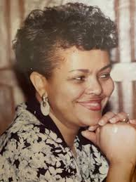 Obituary | MRS. PRISCILLA PERKINS of O'Fallon, Illinois | Officer Funeral  Home, PC