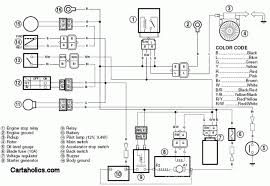 yamaha ga engine diagram yamaha wiring diagrams