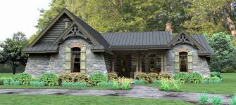 moder craftsman house plans with wrap around porch lovely house plans walkout basement wrap around porch