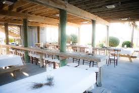 affordable charleston wedding venues for brides on a budget charleston sc a prehensive