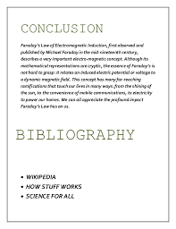 expository essay illiteracy essay essay mania essay mania writefictionwebfc essay trueky com man essay man essay british literature