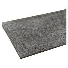 nautica bath rug bath rugs bath rugs navy bath rugs nautica navy blue bath rug