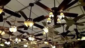 ceiling fans lowes. ceiling fans lowes f
