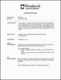 Sample Grill Cook Resume Resume Samples For Cooks Unique Line Cook Resume Samples Cook Resume