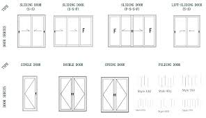 closet door rough opening sizes folding doors company standard width walk in
