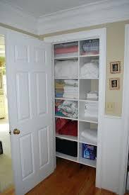 california closets dallas closets with traditional bath towels closet and california closets dallas reviews
