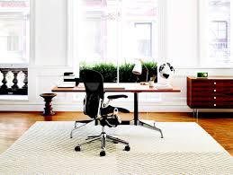 new office designs. Full Size Of Office:mid Century Modern Office Design Small Designs And Layouts New