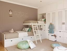 beige and blue bedroom ideas. beige mint green kids bedroom two kidsomania and blue ideas