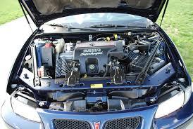 pontiac grand prix related images,start 450 - WeiLi Automotive Network