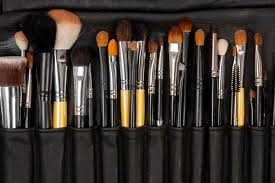 how to clean makeup brushes with coconut oil. makeup brush cleaner - 99 amazing uses for coconut oil   the dr. oz show how to clean brushes with