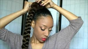 Goddess Hair Style goddess to queen holiday hair tutorial youtube 4386 by stevesalt.us