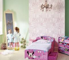 Minnie Toddler Bed Set Minnie Mouse Sessel Nt07 Org Of Minnie Toddler Bed  Set 50 Bubble