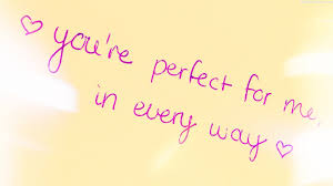 Cute Love Quotes, Pictures And ...