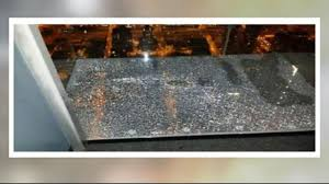 see through skydeck appears to shatter beneath tourists at willis tower