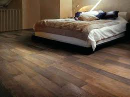 ceramic flooring wood look porcelain tile that looks like wood fantastic porcelain tile that porcelain wood