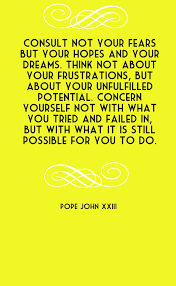Hopeful Quotes Unique 48 Quotes About Following Your Dreams Get Success