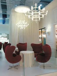 modern lighting for dining room. Candle Decorative Modern Pendant Lamp Lighting For Dining Room