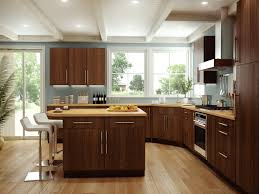 Kitchen Flooring Uk Uk Wood Flooring Market All About Flooring Designs
