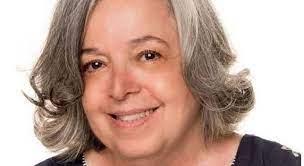 Camilla de hollanda amado, whose stage name is camilla amado (born in 1942, rio de janeiro), is an actress and teacher. 59fzzlrysj2wm