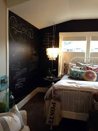 pictures for youth room design