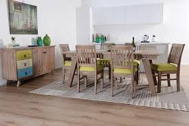 dining furniture stores adelaide. casablanca 7pce dining package bushed acacia finish furniture stores adelaide s