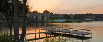 lake granbury texas real estate