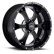 BMF Wheels Novakane Wheels | SoCal Custom Wheels