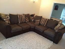 scs corner sofa kasbah in lu3 luton for 400 00 shpock