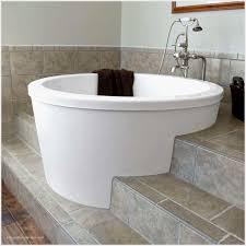 fresh inspiration on bathtub refinishing dallas ideas for apartment