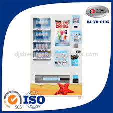 Cup Noodle Vending Machine Cool 48 Well Quality Cheapest Cup Noodle Vending Machine Buy Cup