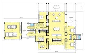 Small Picture Best Free Floor Plan Software Home Decor House Plansdsign Design