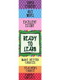 Mrs Hsiehs First Grade Class Class Overview