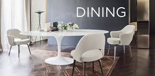 contemporary furniture uk. contemporary dining tables furniture uk d
