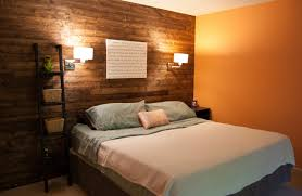 lighting for room. Appalling Wall Lights For Bedroom Minimalist On Home Security Ideas In Interior Fancy Glass Shade Reading Light Rustic Stone Panel Lamps Jpg Lighting Room